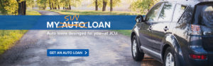 My SUV loan - auto loans designed for you. - Get an auto loan.