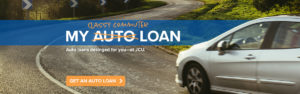My classy commuter loan - Auto loans designed for you - Get an auto loan.