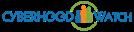 cyberhood watch logo