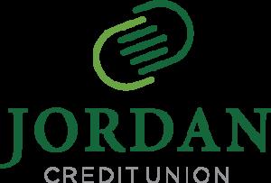Jordan Credit Union Logo